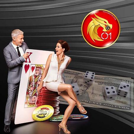 cash casino.jpg