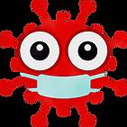 imgbin_2019-20-coronavirus-pandemic-coronavirus-virus-coronavirus-disease-2019-covid-19-te