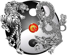 dragon tiger_edited.jpg