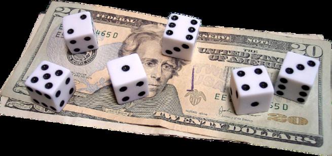 imgbin_probability-game-ub514uc2a4uc774uc988uac8cuc784-dice-item-png_edited.png