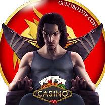 bacara casino_edited.jpg