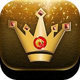 royal-online.jpg