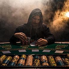 Gclub gambling