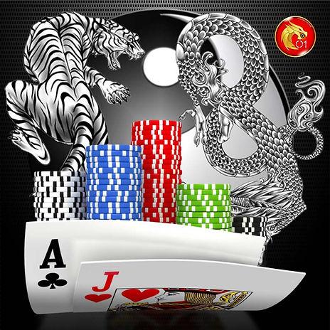 dragon tiger 01.jpg