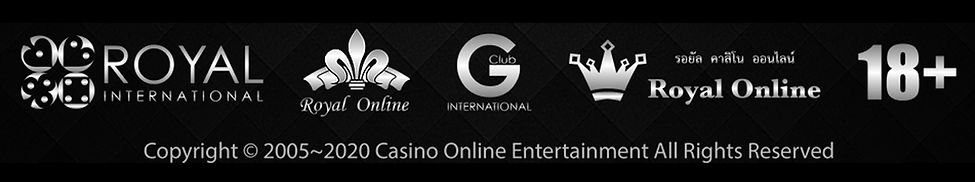partner casino.jpg