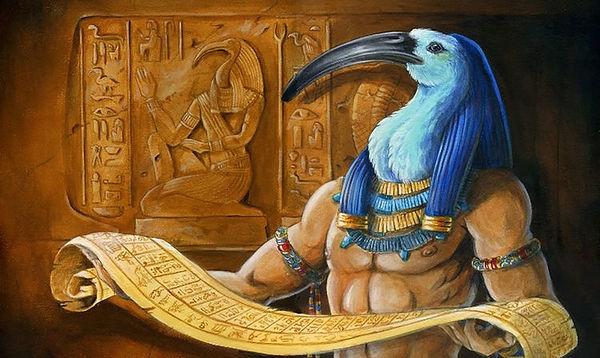 3-Thoth.jpeg