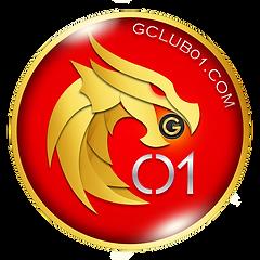 logo gclub01vip.png