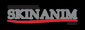 Skinanim logo NB.png