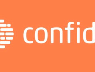 App of the Month: Confide