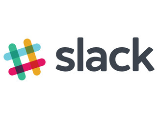 App of the Month: Slack