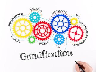Mainspring Insights: Gamification