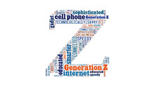 "Mainspring Insights: ""Generation Z"""