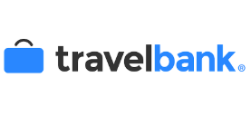 App of the Month: TravelBank