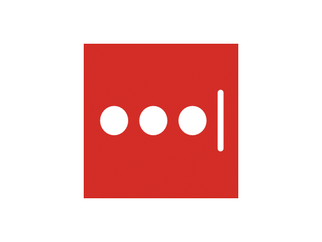 App of the Month: LastPass