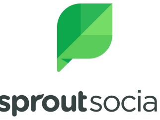 App of the Month: Sprout Social