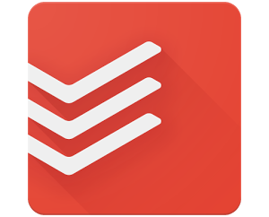 App of the Month: Todoist