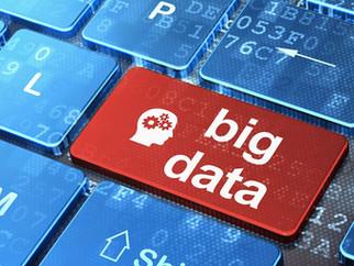 Mainspring Insights: The 'Big Data' Phenomena
