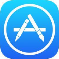 Scanner AppStore Link