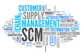 Mobile Supply Chains