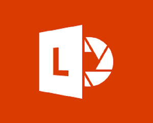 App of the Month: Office Lens