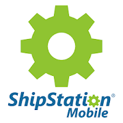App of the Month: Shipstation