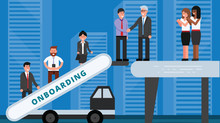 Employee Onboarding: The Right Way
