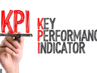 The Impact of Effective KPI's