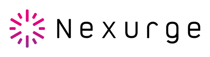 logo_width_190204.png