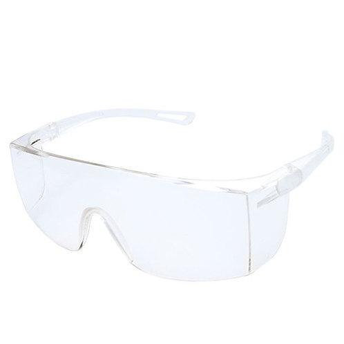 Óculos de Segurança Sky Incolor DeltaPlus