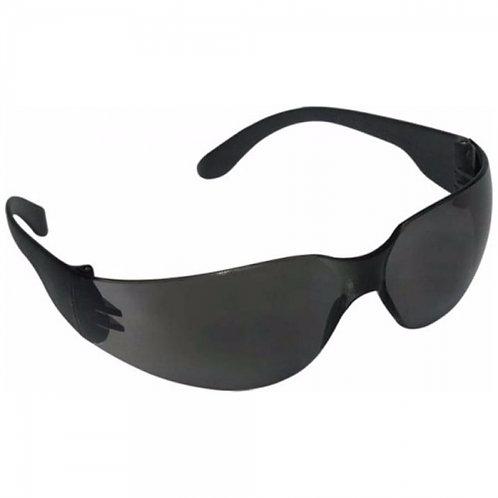 Óculos de Segurança Leopardo Kalipso