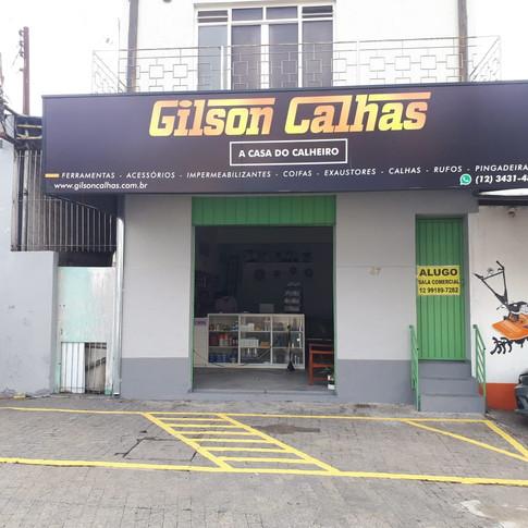 A CASA DO CALHEIRO