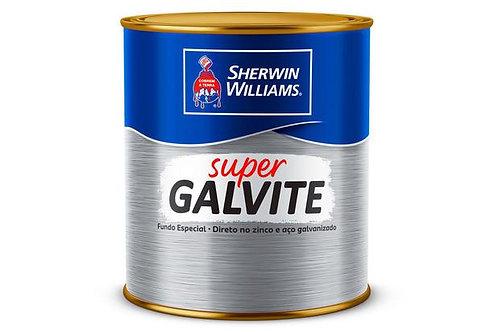 Super Galvite Sherwin Williams 900ml