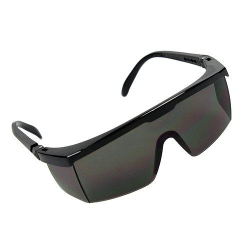 Óculos de Segurança Jaguar Kalipso