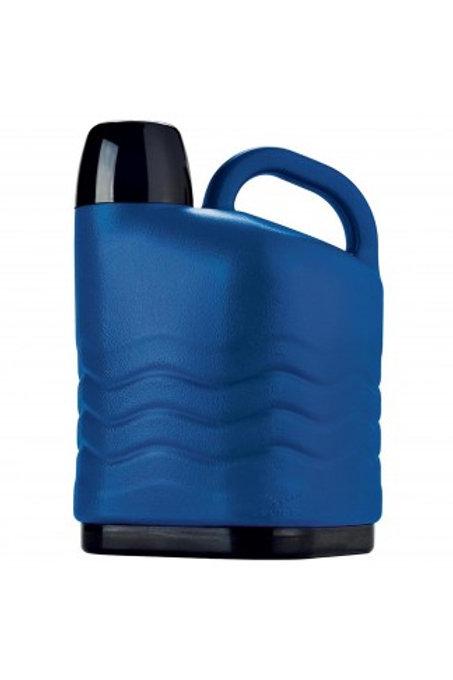 Garrafa Térmica Azul 5L Invicta