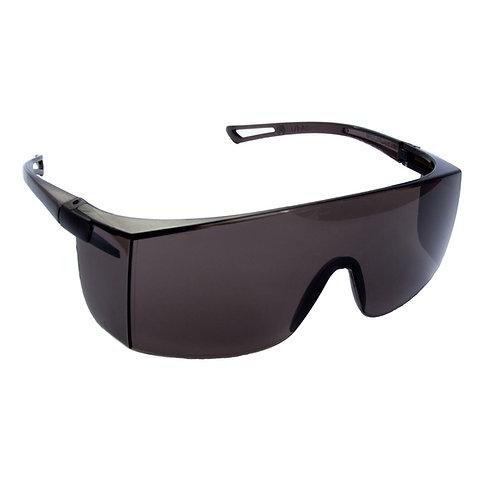 Óculos de Segurança Sky Fume DeltaPlus