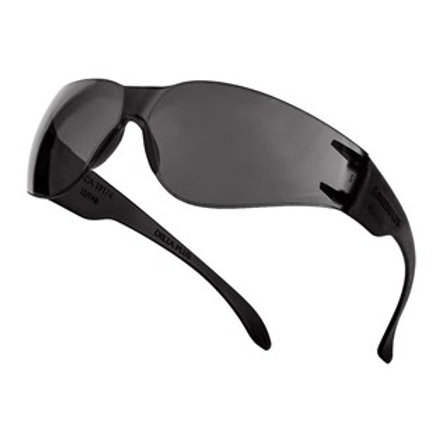 Óculos de Segurança Summer Fume DeltaPlus