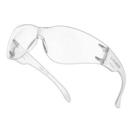 Óculos de Segurança Summer Incolor DeltaPlus