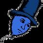 Top Hat Balloon Logo.png