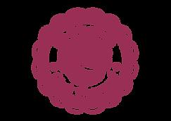 Logo_Cisas-Tortenwelt.png