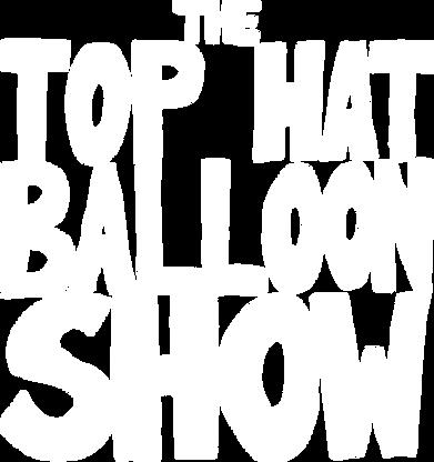 THB_Main Logo.png