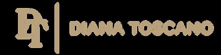 Logo1AA.png