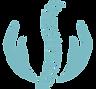 logo_elodie4_edited.png