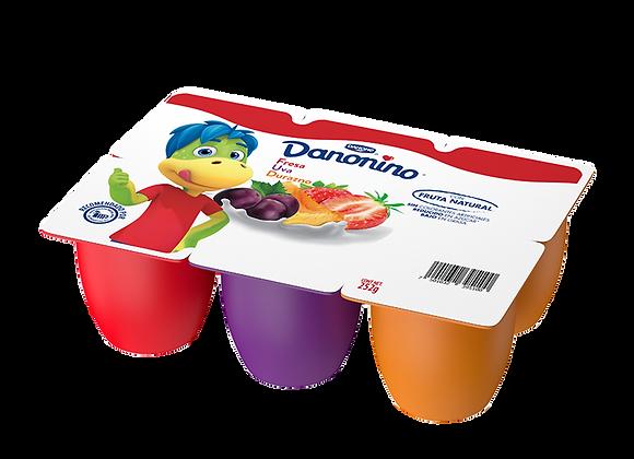 Danonino Mix 252g (6x42g)