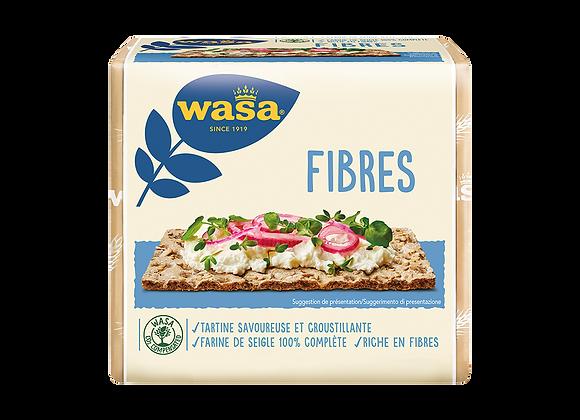 Fibre Wasa Barilla 230 gr