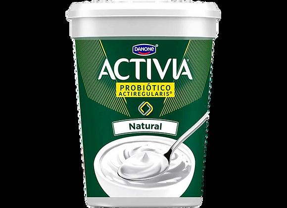 Activia Natural 900g