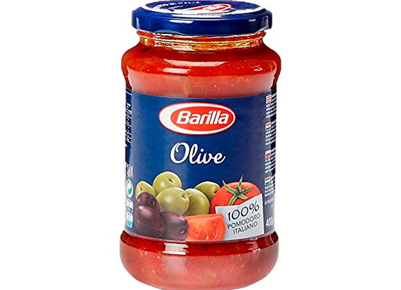 Sugo Olive