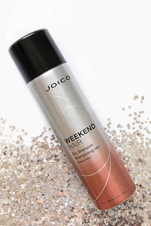 Joico Weekend Hair Dry Shampoo