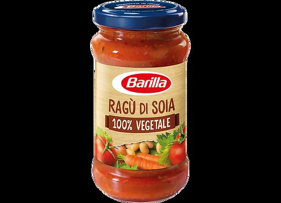 Sugo Bolognese Soja Vegan