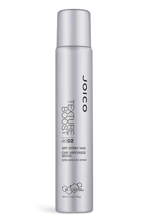Joico Texture Boost Spray