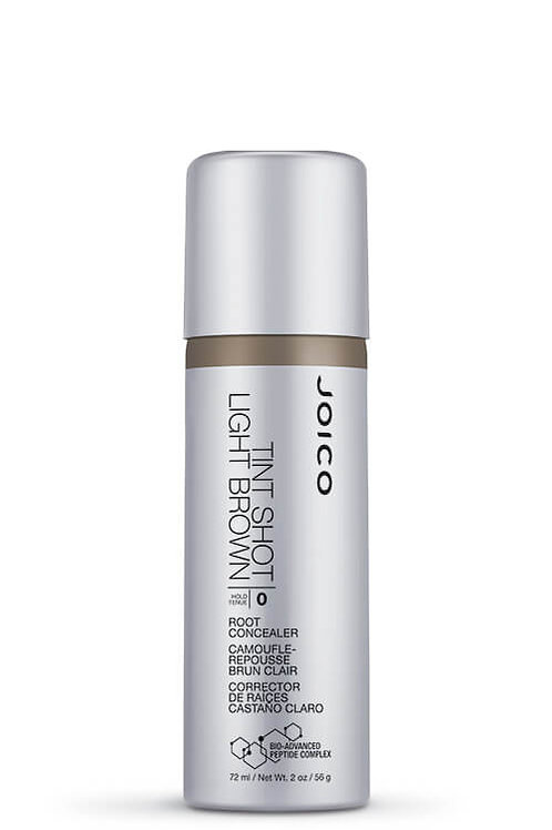 Joico Light Brown Tint Shot